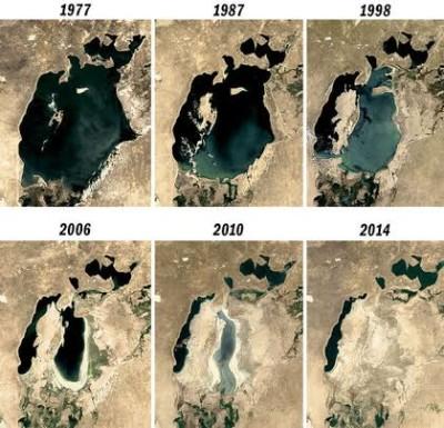 Aral sea e1457726015620